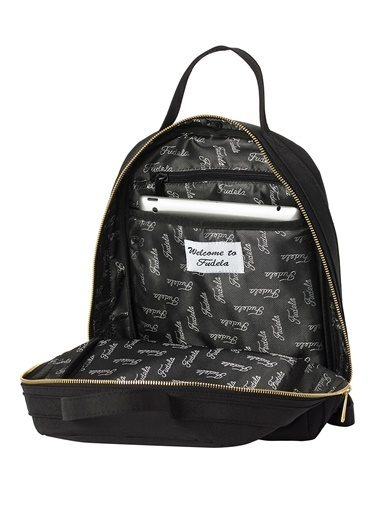 e9b6932f731e0 Sırt çantası Online Satış Morhipo